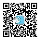 企呈网 - 微信二维码